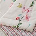 Новинки Asabella - одеяла из тенселя