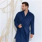 Халаты для любимых мужчин!
