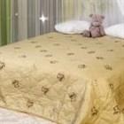 Верблюжьи одеяла