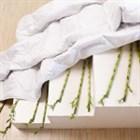 Одеяла из бамбука