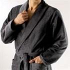 Новое поступление мужских халатов