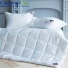 Скидки до 25 до 30% на одеяла и подушки Герман Грас (Австрия)