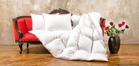 Цветы, текстиль и подушки - как сделать дом уютнее