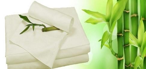 Интернет магазин постельного белья из тенселя и бамбука