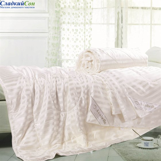 Одеяло Asabella S-1 всесезонное - фото 3863