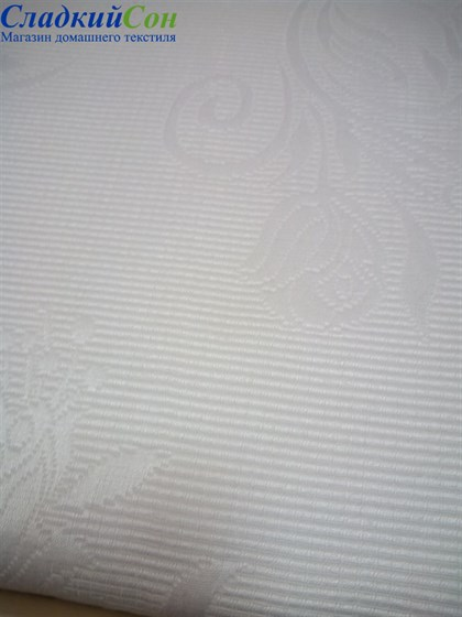 Покрывало Kingsilk AT-220 - фото 39743