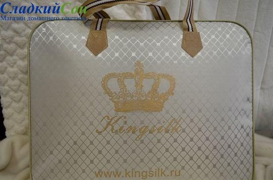Покрывало Kingsilk AT-220 - фото 45566