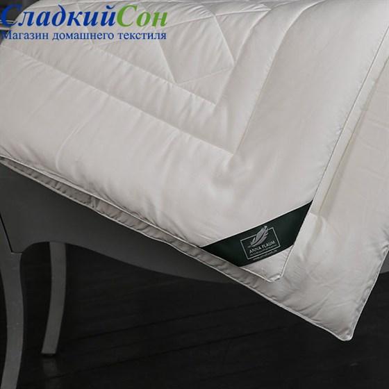 Одеяло  Flaum Bamboo 150*200 всесезонное - фото 49890