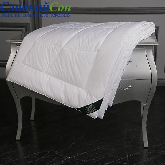 Одеяло Anna Flaum Mais Kollektion 150*200 легкое - фото 49917