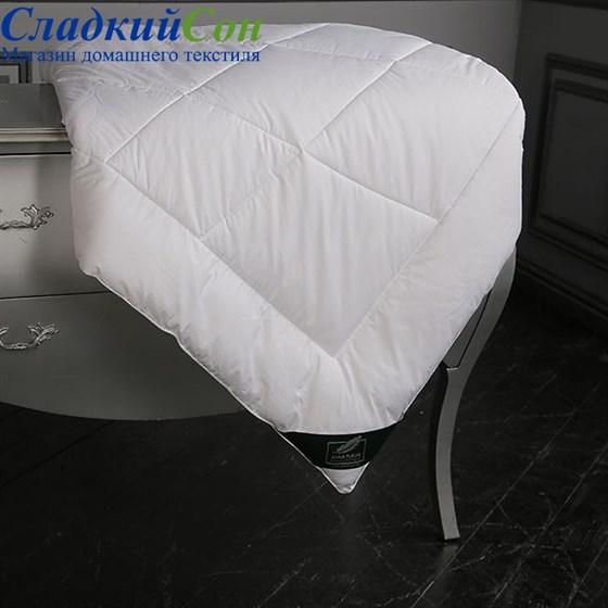 Одеяло Flaum Mais 150*200 теплое - фото 49921