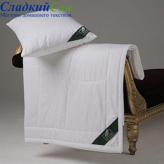 Одеяло Anna Flaum Merino Kollektion 150*200  легкое - фото 49927