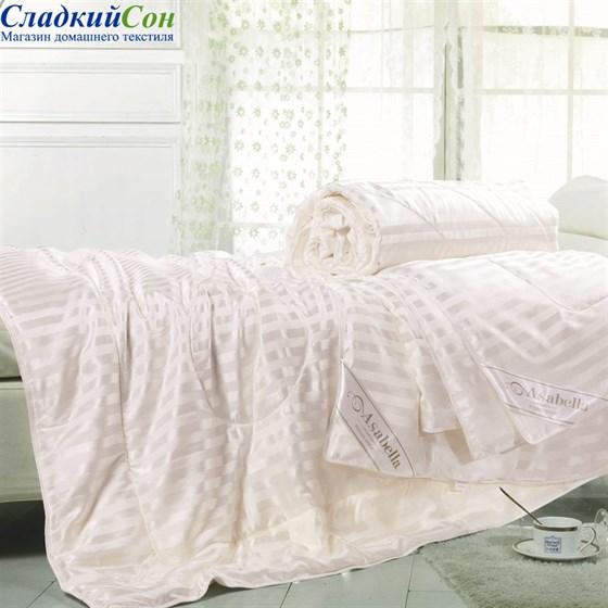 Одеяло Asabella S-7 160*220 - фото 50817