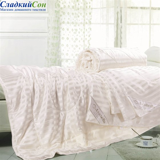 Одеяло Asabella S-3 200*220 - фото 50819