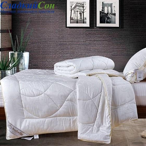 Одеяло Asabella T-7 160*220 - фото 50823