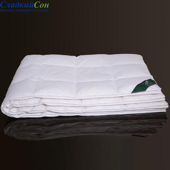 Одеяло  Flaum Perle 220*240 теплое - фото 51045