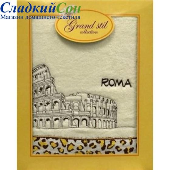 Набор полотенец Grand Stil Сити Рим - фото 58894