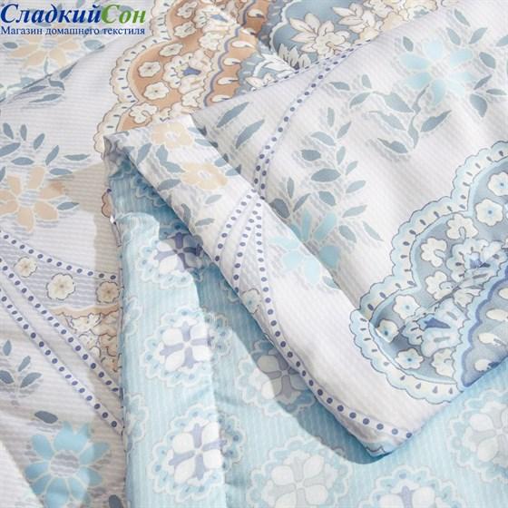 Одеяло Asabella 115-OM летнее - фото 59005