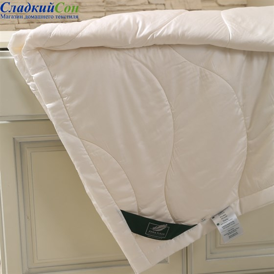 Одеяло  Flaum Lyocell 150*200 легкое - фото 59519