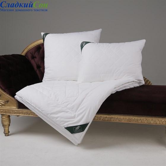 Одеяло Flaum Baumwolle 150*200 легкое - фото 59531