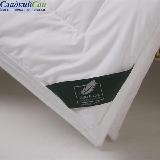 Одеяло Flaum Baumwolle 200*220 легкое - фото 59536