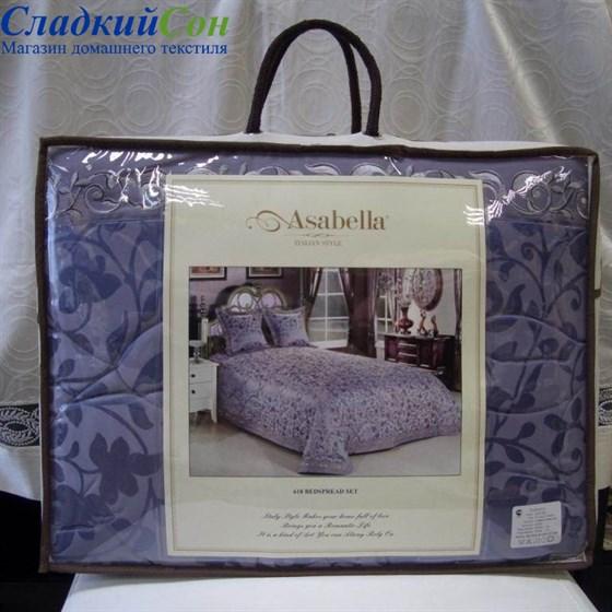 Покрывало Asabella 31B 240*260 - фото 60472