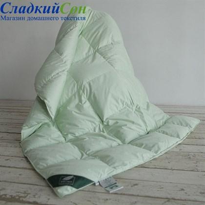 Одеяло  Flaum Sommer 200*220 всесезонное - фото 61124