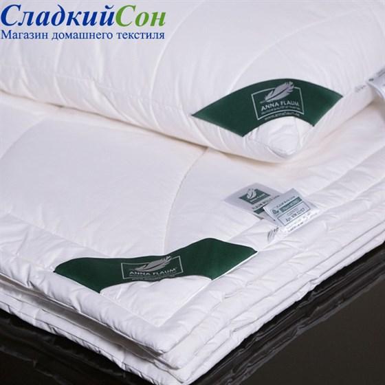 Одеяло  Flaum Merino 200*220 легкое - фото 61162