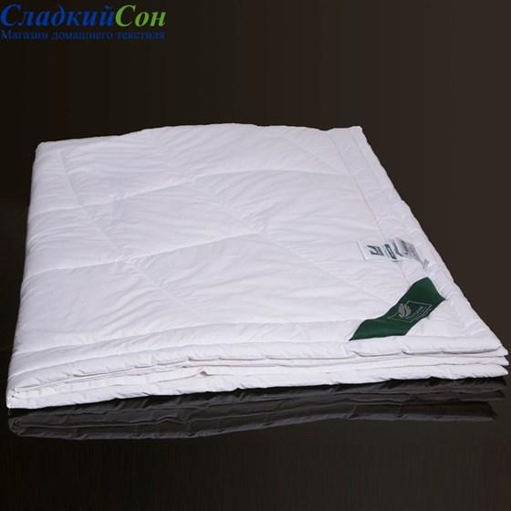 Одеяло  Flaum Merino 200*220 теплое - фото 61166