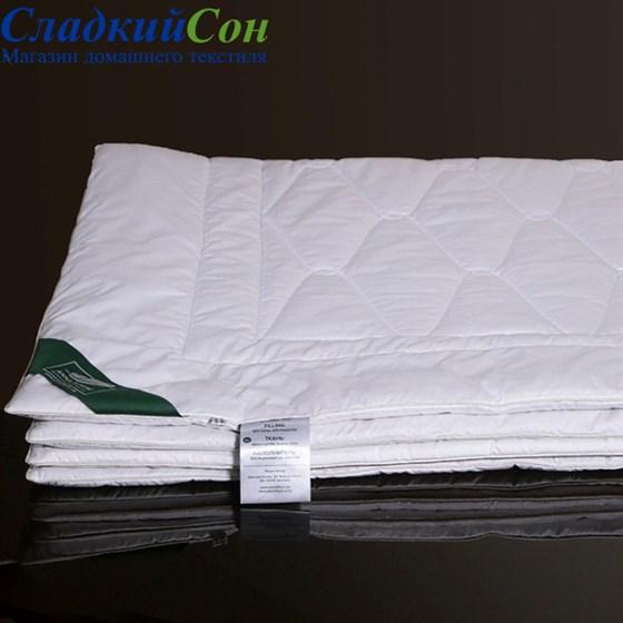 Одеяло  Flaum Kamel 172*205 теплое - фото 61177