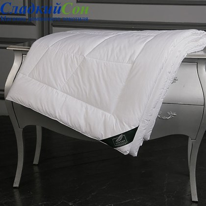 Одеяло Flaum Mais 200*220 легкое - фото 61186