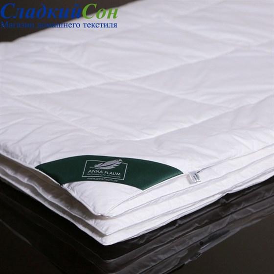 Одеяло Flaum Mais 200*220 теплое - фото 61190
