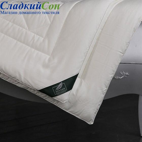 Одеяло  Flaum Bamboo 200*220 легкое - фото 61199