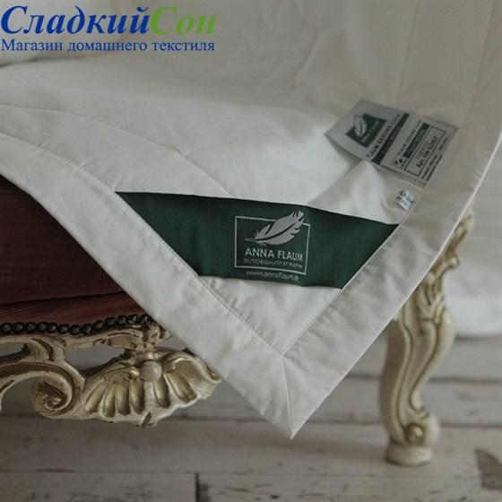 Одеяло Flaum Modal 150*200 легкое - фото 61231