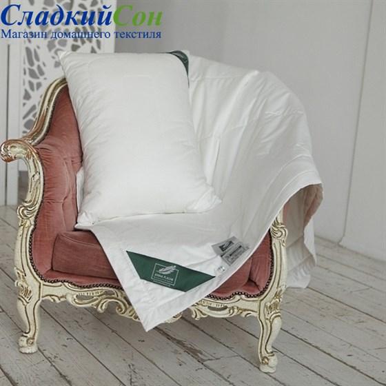 Одеяло Flaum Modal 200*220 легкое - фото 61236