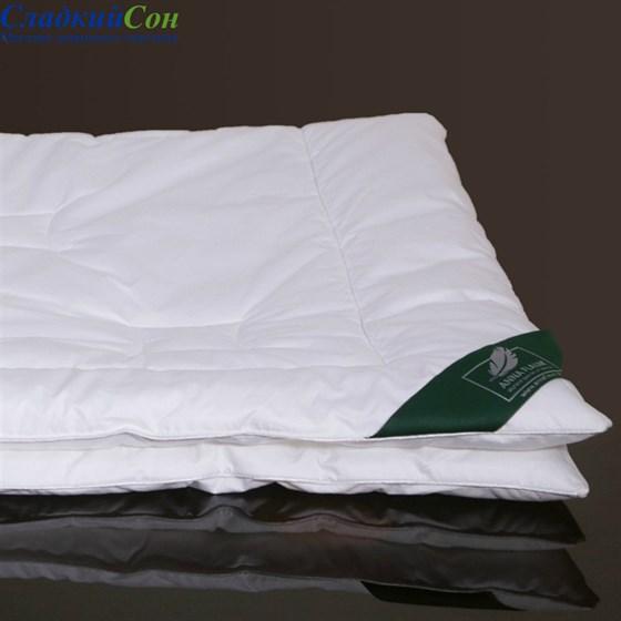 Одеяло  Flaum Weiss 110*140 всесезонное - фото 61350