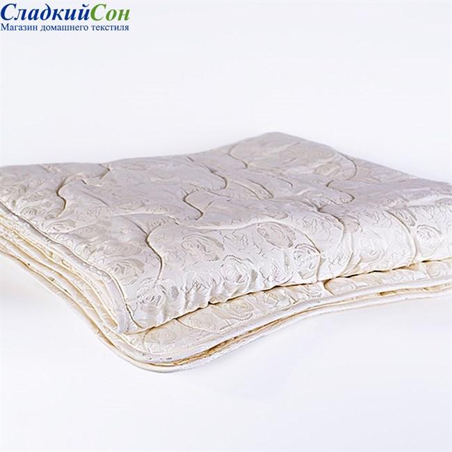 Одеяло Nature's Австралийская шерсть 140*205 - фото 63341