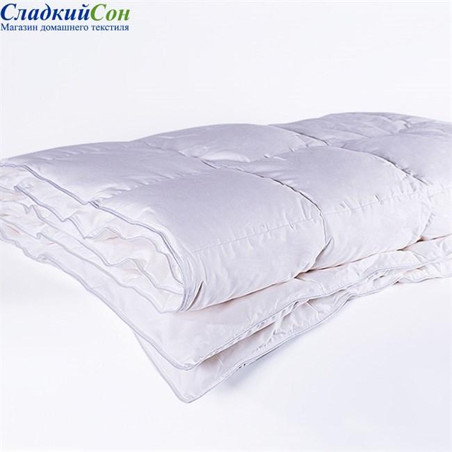 Одеяло Nature's Воздушный вальс 150*200 - фото 63351