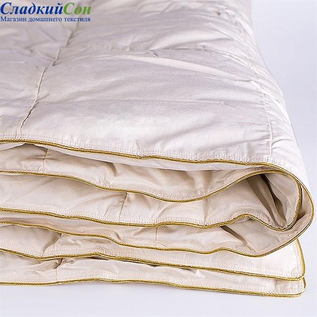 Одеяло Nature's Медовый поцелуй 140*205 всесезонное - фото 63390
