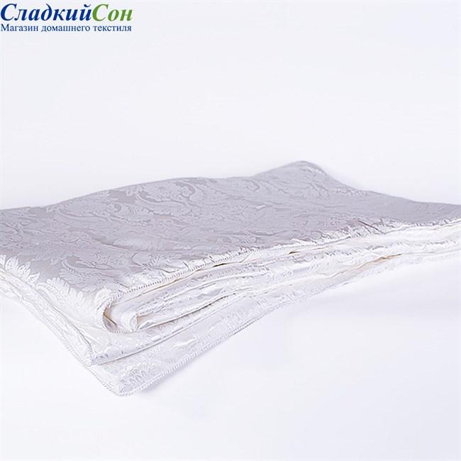 Одеяло Nature's Королевский шелк 155*215 КШ-О-5-3 - фото 63404