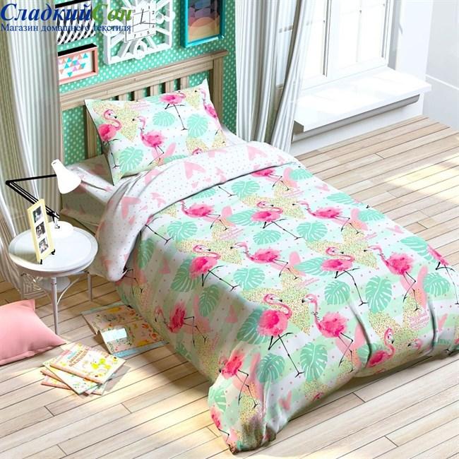 Этель ETB-100-1 Розовые сны - фото 70167