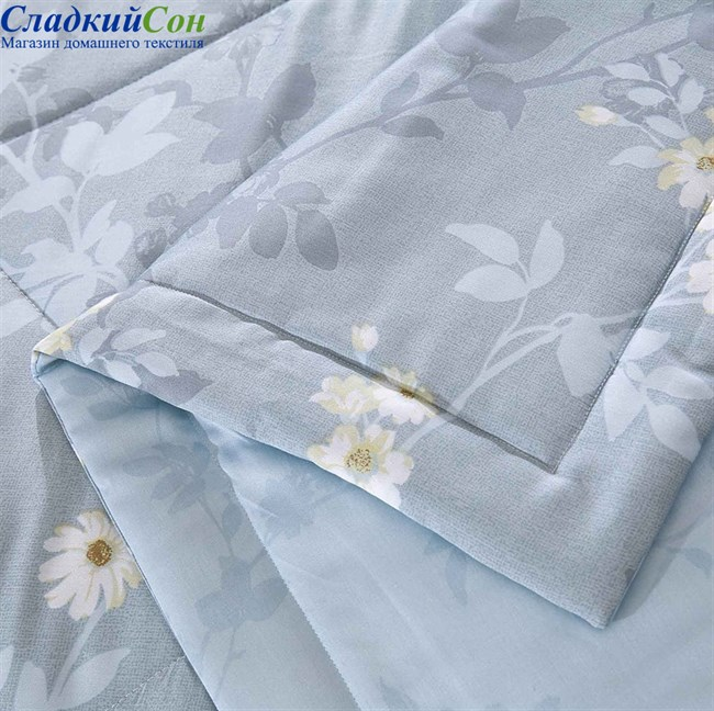 Одеяло Asabella 323-OM летнее - фото 70351