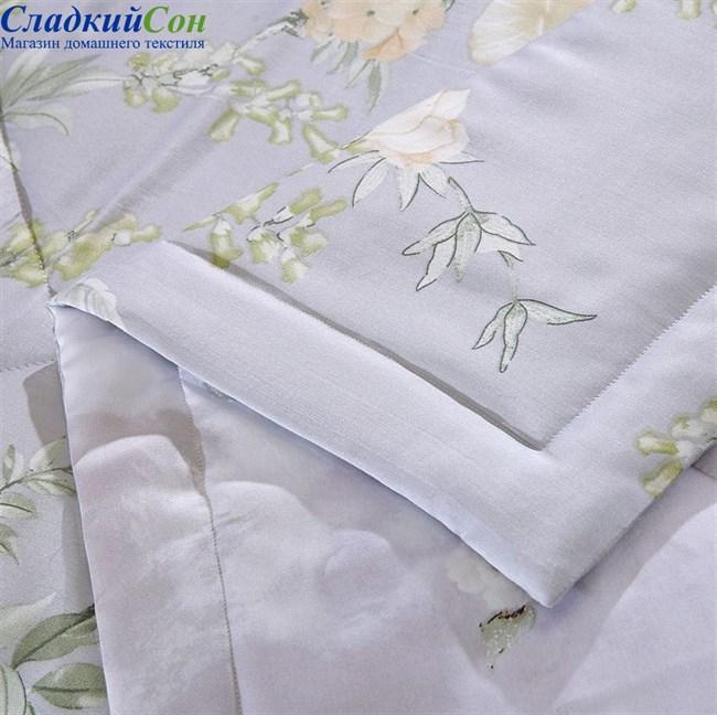 Одеяло Asabella 324-OM летнее - фото 70359