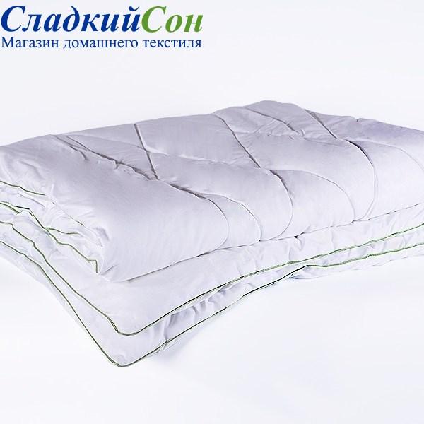 Одеяло Nature's Мята Антистресс 150*200 - фото 72336