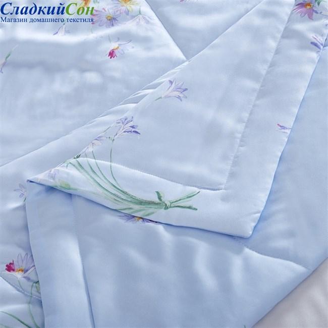 Одеяло Asabella 303-OM летнее - фото 73010