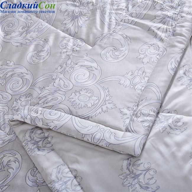 Одеяло Asabella 305-OM летнее - фото 73015
