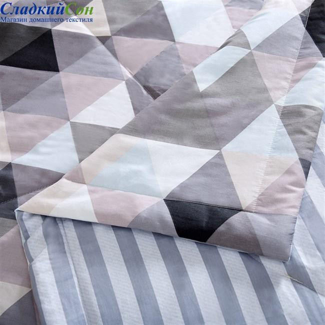Одеяло Asabella 550-OM летнее - фото 73045