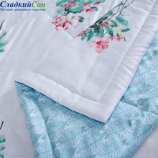 Одеяло Asabella 551-OS летнее - фото 73050