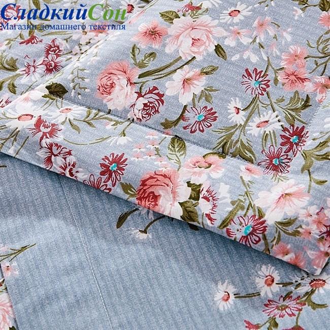 Одеяло Asabella 555-OM летнее - фото 74246