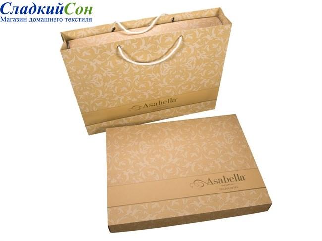 Asabella 526-6 - фото 74459