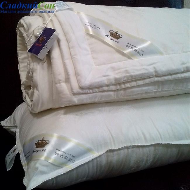 Одеяло Kingsilk Comfort TA-140-0,9 - фото 75952